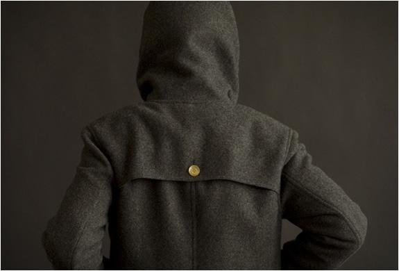 img_baron_wells_parka_coat_3.jpg | Image