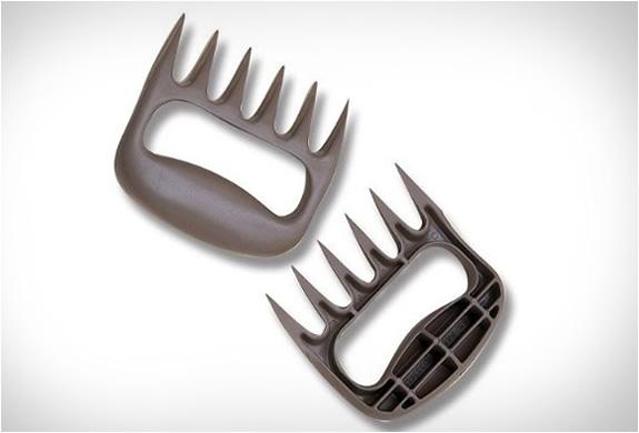 img_bear_paw_meat_handler_forks_2.jpg | Image