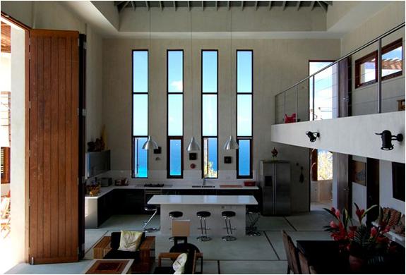 img_bequia_house_3.jpg | Image