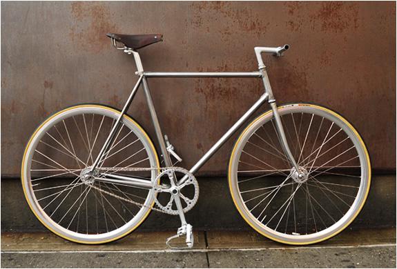 img_bertelli_cycles_2.jpg | Image
