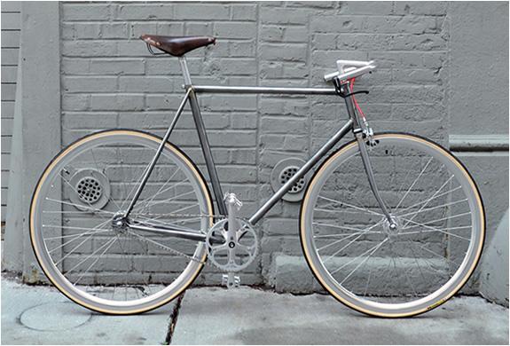 img_bertelli_cycles_3.jpg | Image