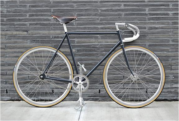 img_bertelli_cycles_4.jpg | Image