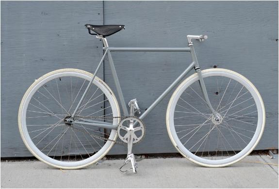 img_bertelli_cycles_5.jpg | Image