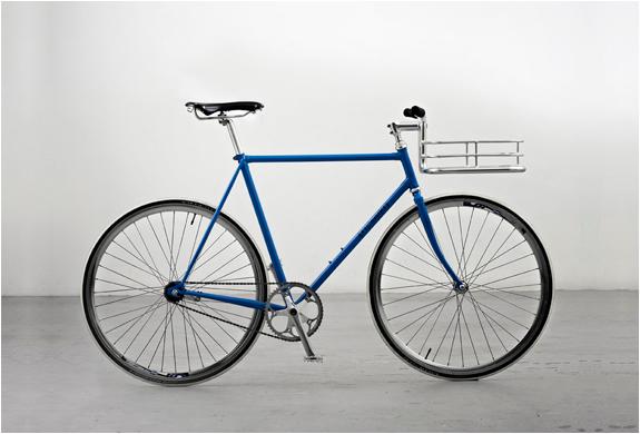img_bike_porter_2.jpg | Image