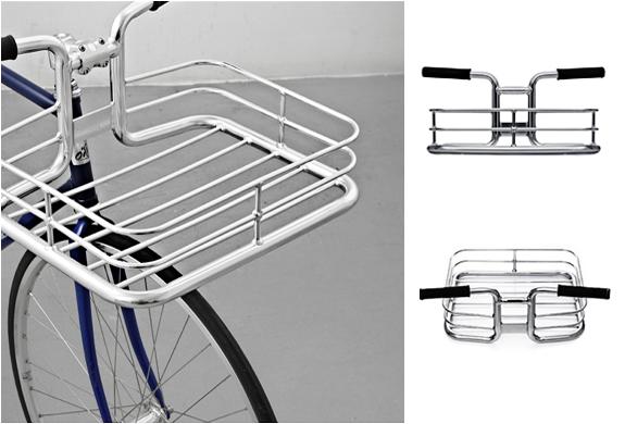 img_bike_porter_3.jpg | Image