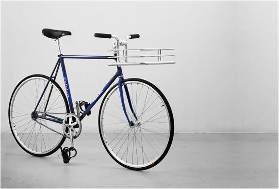 img_bike_porter_4.jpg | Image