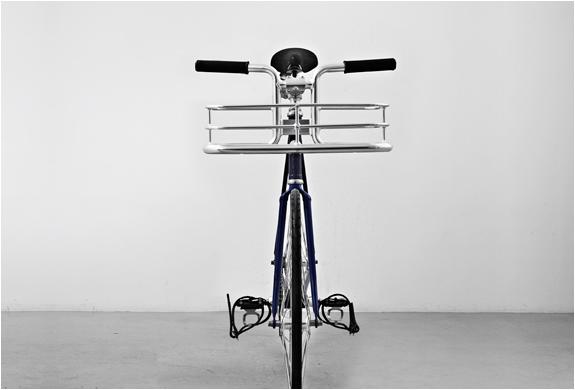 img_bike_porter_5.jpg | Image