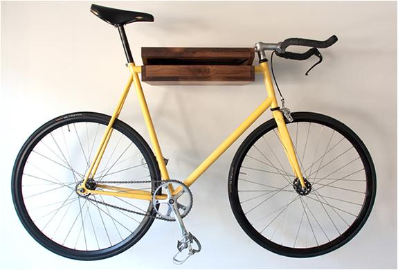 img_bike_shelf_3.jpg | Image