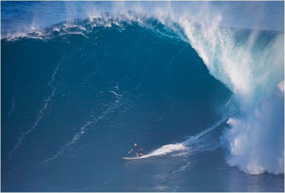img_billabong_v1_wetsuit_5.jpg | Image