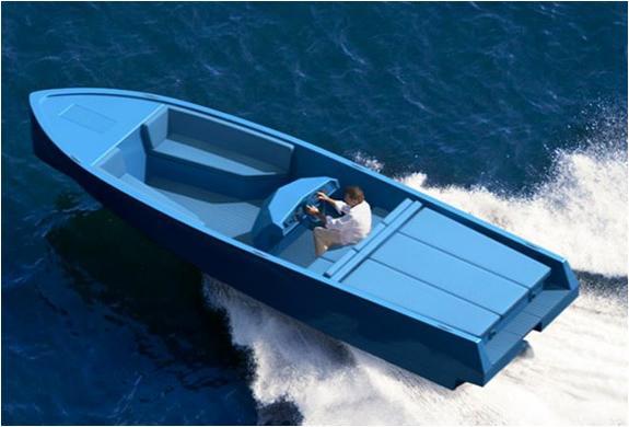 img_blue_boat_2.jpg | Image