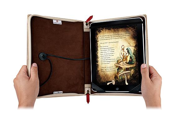 img_bookbook_for_ipad_2.jpg | Image