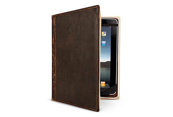 img_bookbook_for_ipad_4.jpg | Image