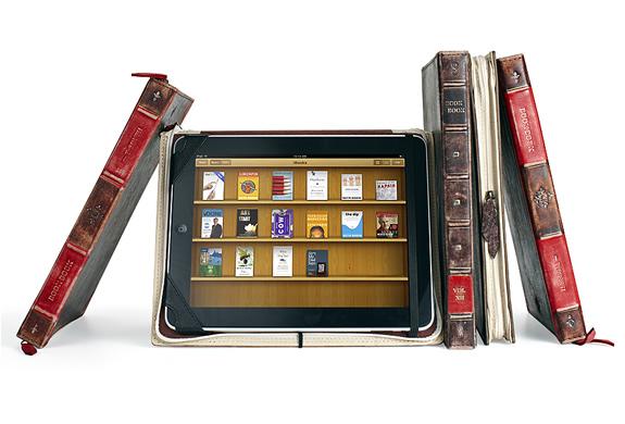 img_bookbook_for_ipad_5.jpg | Image