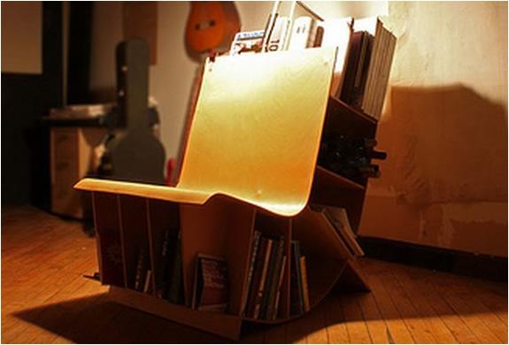 img_bookseat_4.jpg | Image