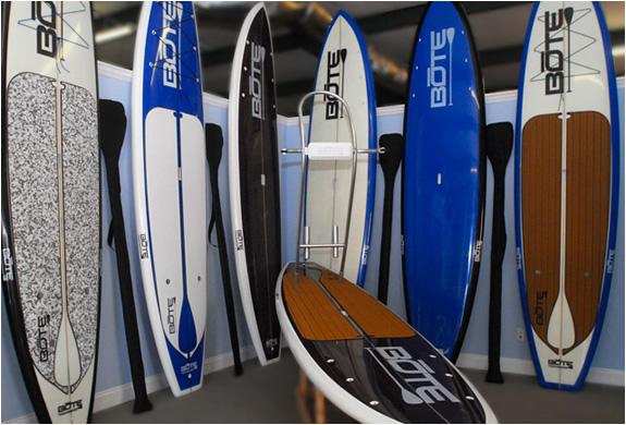 img_bote_standup_paddle_board_4.jpg | Image