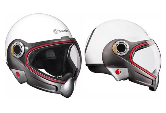 img_brembo_helmets_2.jpg | Image