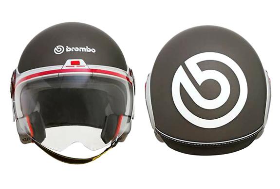 img_brembo_helmets_3.jpg | Image