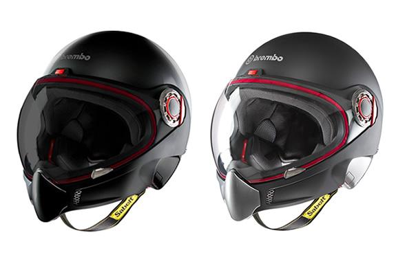 img_brembo_helmets_4.jpg | Image