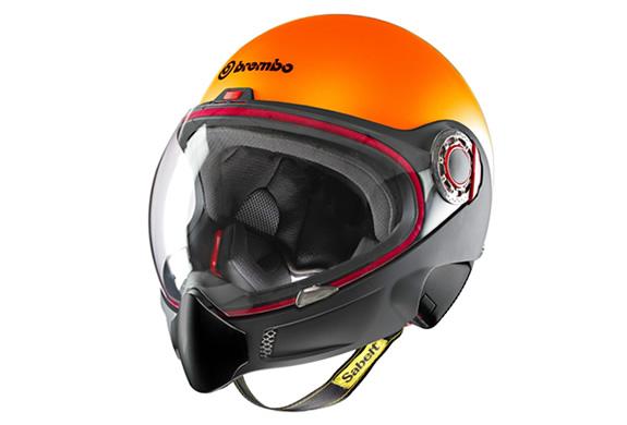 img_brembo_helmets_5.jpg | Image