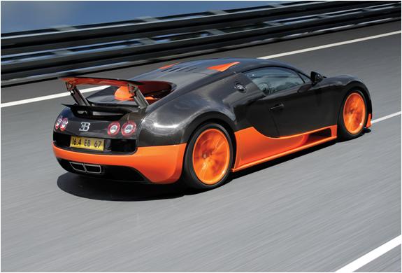 img_bugatti_veyron_super_sport_3.jpg | Image