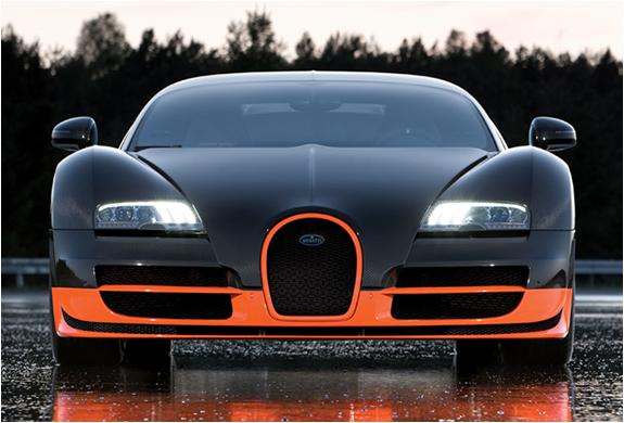 img_bugatti_veyron_super_sport_4.jpg | Image