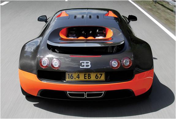 img_bugatti_veyron_super_sport_5.jpg | Image