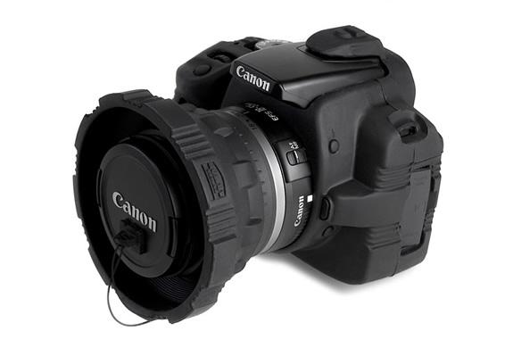 Camera Armor | Image