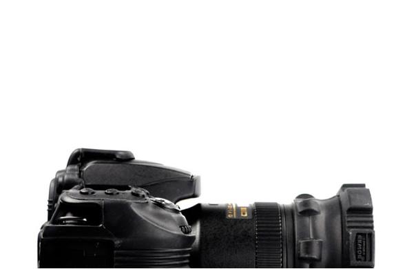 img_camera_armor_2.jpg | Image