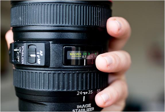 img_camera_lense_mug_3.jpg | Image