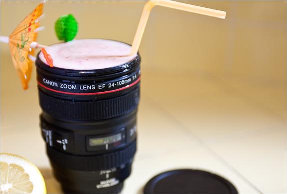 img_camera_lense_mug_4.jpg | Image