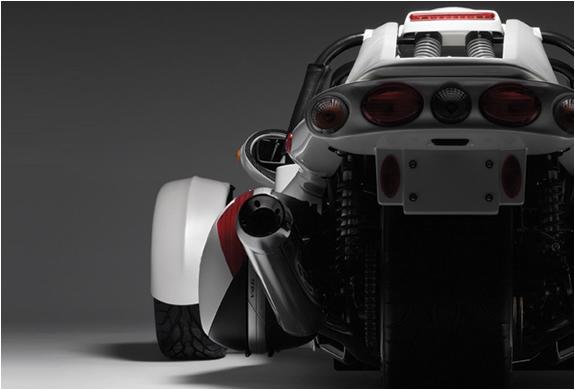 2010 Campagna T-rex 14r | Image