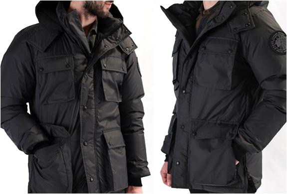 img_canada_goose_manitoba_jacket_2.jpg | Image