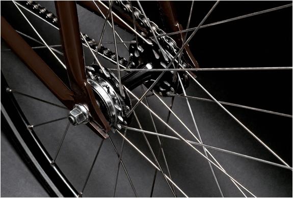 img_carhartt_bike_2.jpg | Image