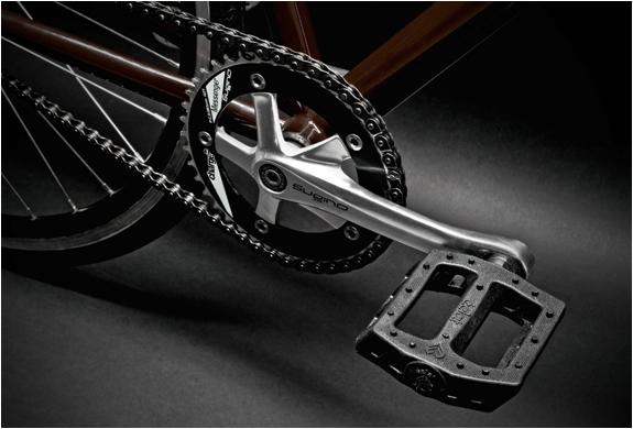 img_carhartt_bike_3.jpg | Image