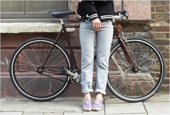 img_carhartt_bike_4.jpg | Image
