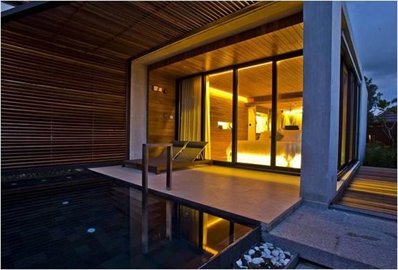 img_casa_de_la_flora_resort_thailand_2.jpg | Image
