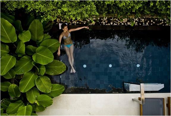 img_casa_de_la_flora_resort_thailand_3.jpg | Image