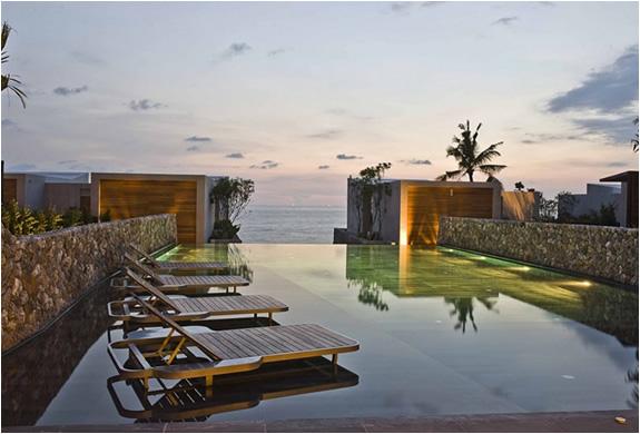 img_casa_de_la_flora_resort_thailand_4.jpg | Image