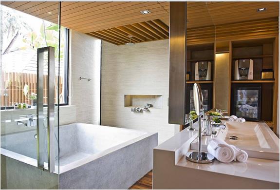 img_casa_de_la_flora_resort_thailand_5.jpg | Image