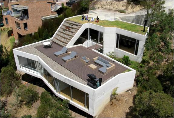 Casa V | Image