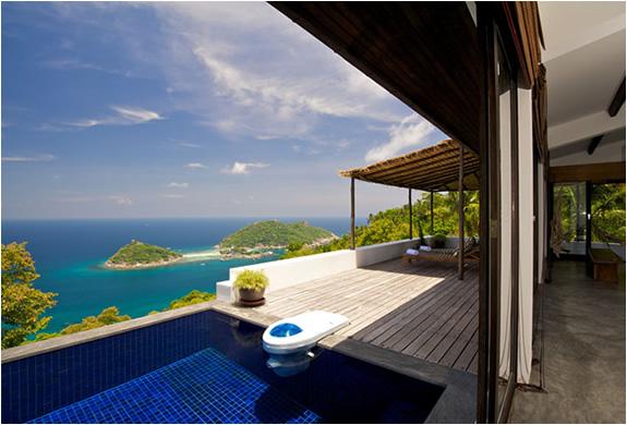 Casas Del Sol Resort | Thailand | Image