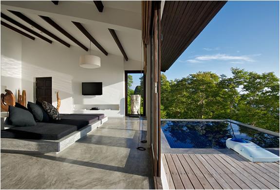img_casas_del_sol_thailand_2.jpg | Image