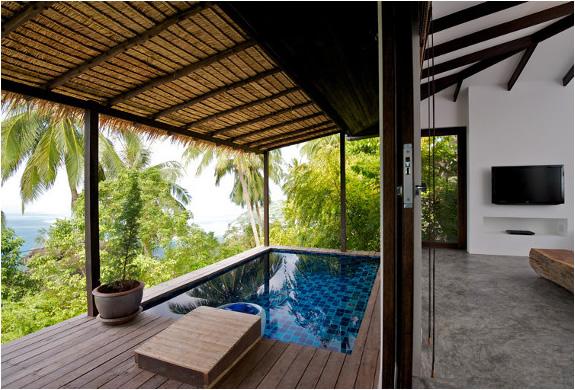 img_casas_del_sol_thailand_3.jpg | Image