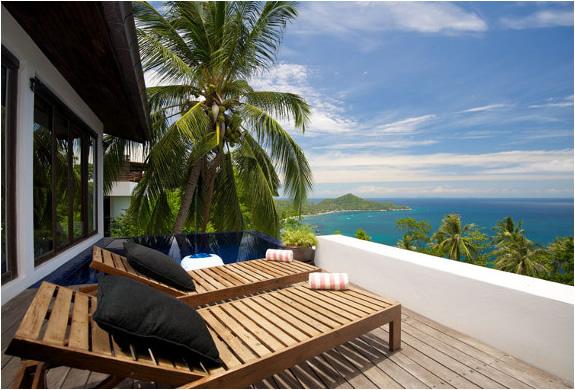 img_casas_del_sol_thailand_4.jpg | Image