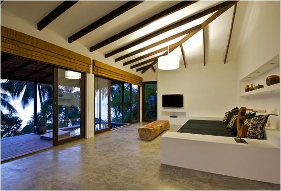 img_casas_del_sol_thailand_5.jpg | Image