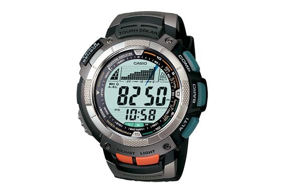img_casio_pathfinder_watches_3.jpg   Image