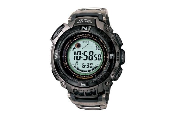 img_casio_pathfinder_watches_5.jpg   Image