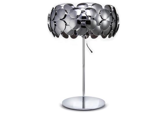 CELEBRITY LAMP | Image