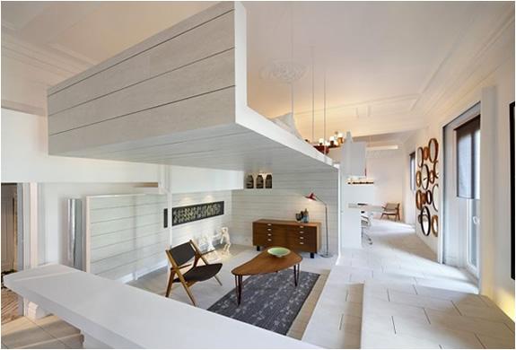 CERAMIC HOUSE | BY HECTOR RUIZ-VELAZQUEZ | Image