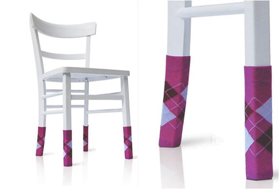img_chair_personality_socks_2.jpg | Image
